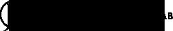 Nordströms mediabank
